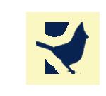 Avian Acres
