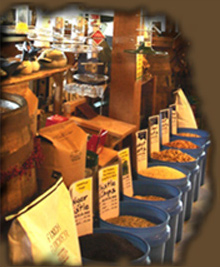Avian Acres Country Store